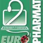 Logo Europharmat 2018
