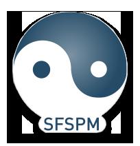 SFSPM