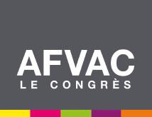AFVAC 2018 Logo