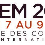 SIFEM 2018 Logo