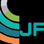JFR 2018 Logo